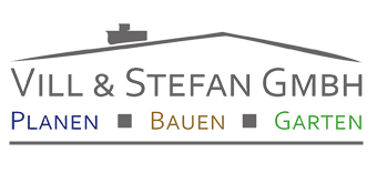 Vill & Stefan GmbH